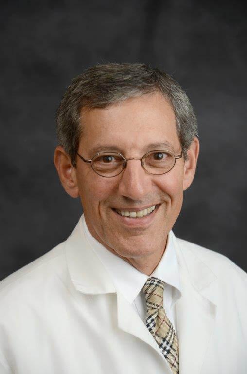 Dr. Gaber